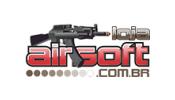 Loja Airsoft