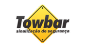 Towbar